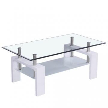 corium-couchtisch-wohnzimmertisch-110-x-60-x-45-cm-glassplatte-weiss-tisch-glast-1.jpg