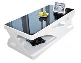 couch-tisch-weiss-hochglanz-aus-mdf-und-glas-120x60cm-recht-eckig-aventur-schlic-2.jpg
