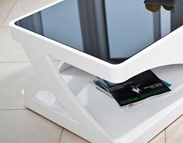 couch-tisch-weiss-hochglanz-aus-mdf-und-glas-120x60cm-recht-eckig-aventur-schlic-3.jpg