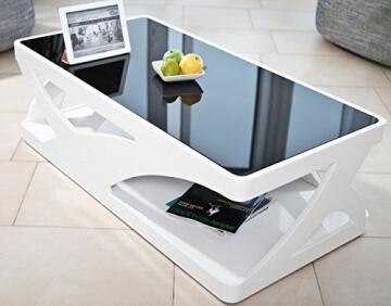 couch-tisch-weiss-hochglanz-aus-mdf-und-glas-120x60cm-recht-eckig-aventur-schlic.jpg