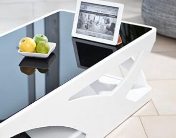 couch-tisch-weiss-hochglanz-aus-mdf-und-glas-120x60cm-recht-eckig-aventur-schlic-4.jpg