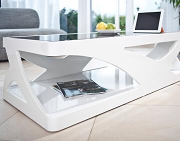 couch-tisch-weiss-hochglanz-aus-mdf-und-glas-120x60cm-recht-eckig-aventur-schlic-5.jpg