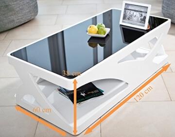 couch-tisch-weiss-hochglanz-aus-mdf-und-glas-120x60cm-recht-eckig-aventur-schlic-6.jpg