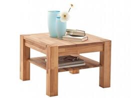 Couchtisch Aus Massivholz Sofatisch Holztisch Wohnzimmertisch Tisch Holz Peter