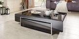 couchtisch-schwarz-hochglanz-mit-schublade-case-140x80cm-wohnzimmertisch-1.jpg