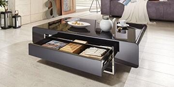 couchtisch-schwarz-hochglanz-mit-schublade-case-140x80cm-wohnzimmertisch-2.jpg