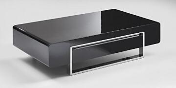couchtisch-schwarz-hochglanz-mit-schublade-case-140x80cm-wohnzimmertisch-4.jpg
