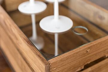 das-original-bestloft-couchtisch-beistelltisch-eine-kiste-glas-3.jpg