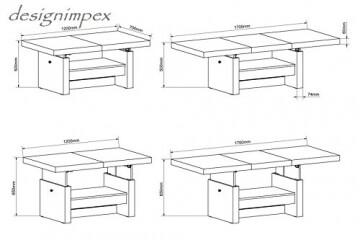 design-couchtisch-h-111-walnuss-wenge-schublade-hoehenverstellbar-ausziehbar-tis-1.jpg