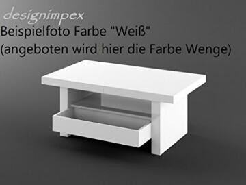design-couchtisch-h-111-walnuss-wenge-schublade-hoehenverstellbar-ausziehbar-tis-3.jpg