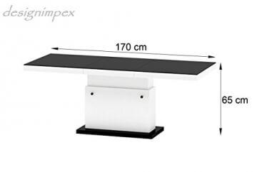 design-couchtisch-h-333-weiss-schwarz-hochglanz-hoehenverstellbar-ausziehbar-tis