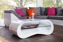 design-couchtisch-manhattan-weiss-hochglanz-110-cm-inklusive-glaselement-mit-gla-1.jpg