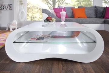 design-couchtisch-manhattan-weiss-hochglanz-110-cm-inklusive-glaselement-mit-gla-2.jpg