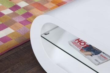 design-couchtisch-manhattan-weiss-hochglanz-110-cm-inklusive-glaselement-mit-gla-3.jpg