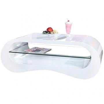 design-couchtisch-manhattan-weiss-hochglanz-110-cm-inklusive-glaselement-mit-gla.jpg