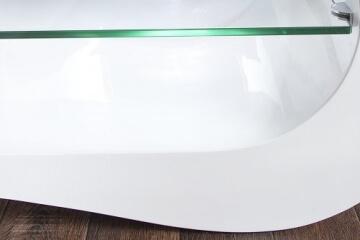 design-couchtisch-manhattan-weiss-hochglanz-110-cm-inklusive-glaselement-mit-gla-5.jpg