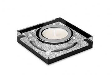 edler-teelichthalter-lotus-1-mit-swarovski-elements-kristallen-funkelnde-tischde-1.jpg