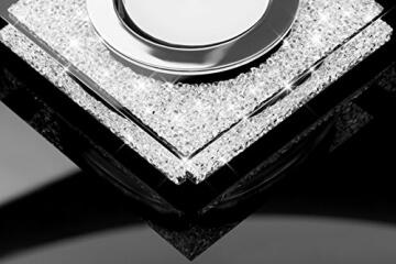 edler-teelichthalter-lotus-1-mit-swarovski-elements-kristallen-funkelnde-tischde-2.jpg