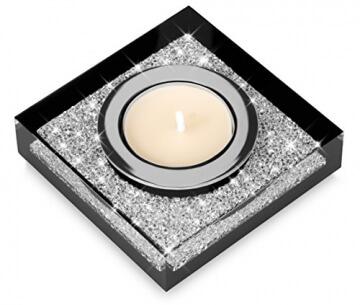 edler-teelichthalter-lotus-1-mit-swarovski-elements-kristallen-funkelnde-tischde.jpg