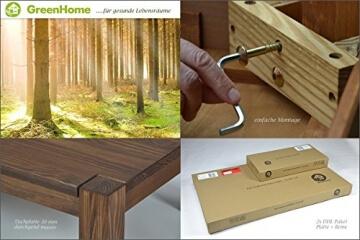 esstisch-rio-bonito-160x80cm-pinie-massivholz-geoelt-und-gewachst-tisch-farbton-1.jpg