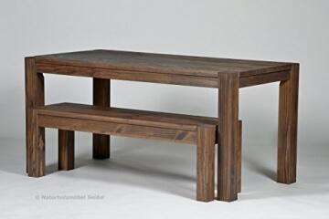 esstisch-rio-bonito-160x80cm-pinie-massivholz-geoelt-und-gewachst-tisch-farbton-2.jpg