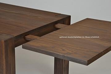 esstisch-rio-bonito-160x80cm-pinie-massivholz-geoelt-und-gewachst-tisch-farbton-3.jpg