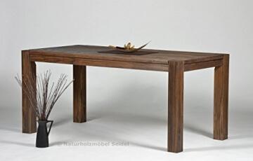 esstisch-rio-bonito-160x80cm-pinie-massivholz-geoelt-und-gewachst-tisch-farbton.jpg