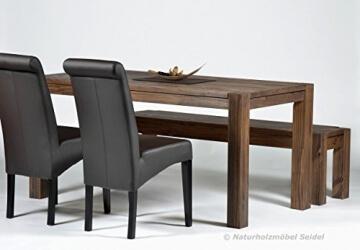 esstisch-rio-bonito-160x80cm-pinie-massivholz-geoelt-und-gewachst-tisch-farbton-5.jpg