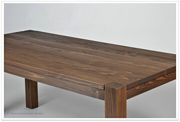 esstisch-rio-bonito-160x80cm-pinie-massivholz-geoelt-und-gewachst-tisch-farbton-6.jpg