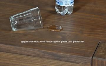 esstisch-rio-bonito-160x80cm-pinie-massivholz-geoelt-und-gewachst-tisch-farbton-7.jpg