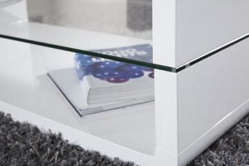 exclusiver-design-couchtisch-formula-hochglanz-weiss-tisch-glas-5.jpg