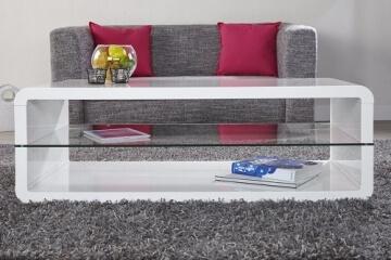exclusiver-design-couchtisch-formula-hochglanz-weiss-tisch-glas-7.jpg