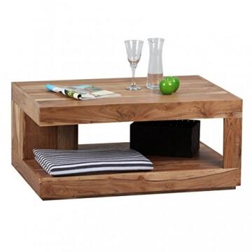 finebuy-couchtisch-massiv-holz-akazie-90-cm-breit-wohnzimmer-tisch-design-natur-produkt-landhaus-stil-beistelltisch-wohnzimmermoebel-unikat-modern-massivholzmoebel-echtholz-rechteckig-braun-2