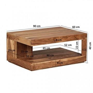finebuy-couchtisch-massiv-holz-akazie-90-cm-breit-wohnzimmer-tisch-design-natur-produkt-landhaus-stil-beistelltisch-wohnzimmermoebel-unikat-modern-massivholzmoebel-echtholz-rechteckig-braun-3