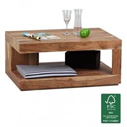 finebuy-couchtisch-massiv-holz-akazie-90-cm-breit-wohnzimmer-tisch-design-natur-produkt-landhaus-stil-beistelltisch-wohnzimmermoebel-unikat-modern-massivholzmoebel-echtholz-rechteckig-braun-1