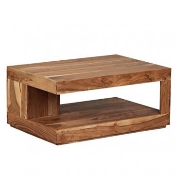 finebuy-couchtisch-massiv-holz-akazie-90-cm-breit-wohnzimmer-tisch-design-natur-produkt-landhaus-stil-beistelltisch-wohnzimmermoebel-unikat-modern-massivholzmoebel-echtholz-rechteckig-braun-4