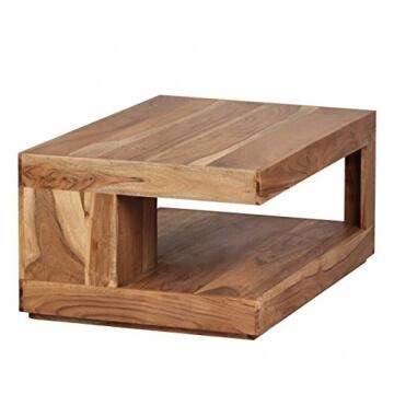 finebuy-couchtisch-massiv-holz-akazie-90-cm-breit-wohnzimmer-tisch-design-natur-produkt-landhaus-stil-beistelltisch-wohnzimmermoebel-unikat-modern-massivholzmoebel-echtholz-rechteckig-braun-5