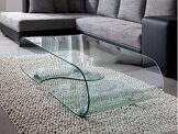 glastisch-couchtisch-auf-rollen-laenge-90-cm-glasdesign-1.jpg