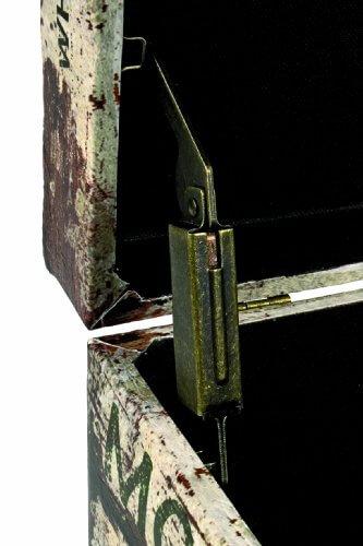 haku-moebel-30987-sitztruhe-65-x-40-x-42-cm-vintage_2-3.jpg
