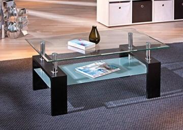links-50100045-couchtisch-glas-wohnzimmertisch-wohnzimmer-tisch-beistelltisch-sc-1.jpg