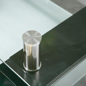 links-50100045-couchtisch-glas-wohnzimmertisch-wohnzimmer-tisch-beistelltisch-sc-10.jpg