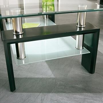 links-50100045-couchtisch-glas-wohnzimmertisch-wohnzimmer-tisch-beistelltisch-sc-11.jpg