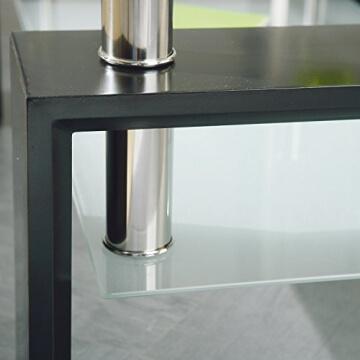 links-50100045-couchtisch-glas-wohnzimmertisch-wohnzimmer-tisch-beistelltisch-sc-12.jpg