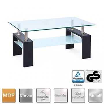 links-50100045-couchtisch-glas-wohnzimmertisch-wohnzimmer-tisch-beistelltisch-sc-3.jpg