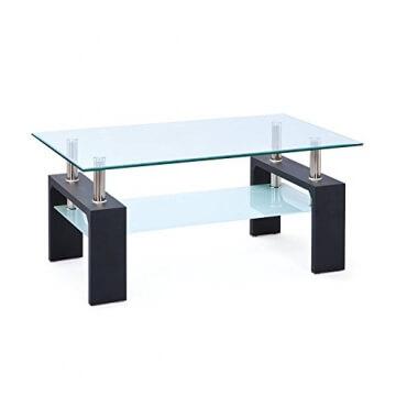 links-50100045-couchtisch-glas-wohnzimmertisch-wohnzimmer-tisch-beistelltisch-sc.jpg