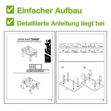 links-50100045-couchtisch-glas-wohnzimmertisch-wohnzimmer-tisch-beistelltisch-sc-5.jpg