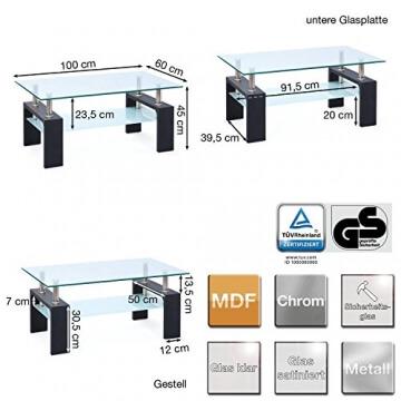 links-50100045-couchtisch-glas-wohnzimmertisch-wohnzimmer-tisch-beistelltisch-sc-6.jpg