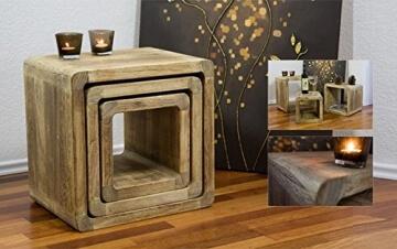 neg-tisch-set-vinuja-naturbraun-3-tlg-nachttischbeistelltisch-aus-echtholz-paulo-2.jpg