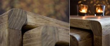 neg-tisch-set-vinuja-naturbraun-3-tlg-nachttischbeistelltisch-aus-echtholz-paulo-3.jpg