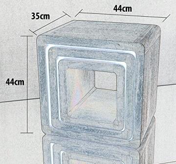 neg-tisch-set-vinuja-naturbraun-3-tlg-nachttischbeistelltisch-aus-echtholz-paulo-4.jpg
